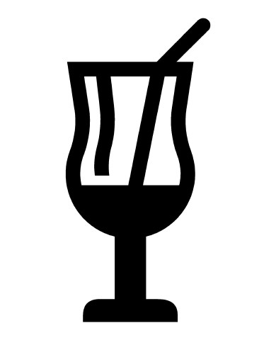 Cocktail 2 image
