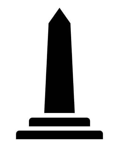 Obelisk image