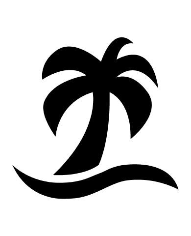 Palm 2 image