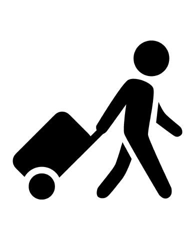Passenger image