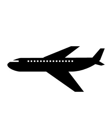 Plane 2 image