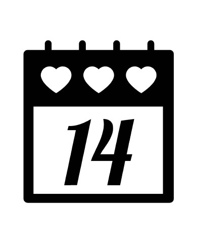 Calendar 2 image