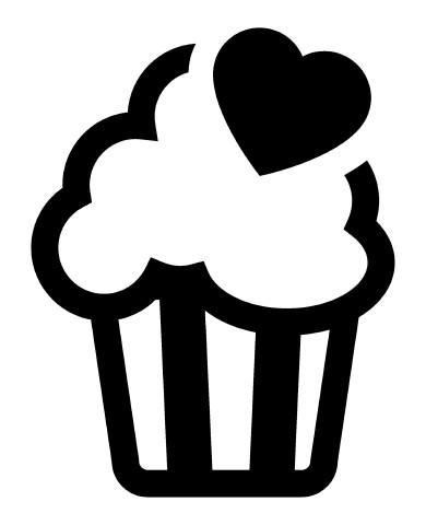 Cupcake 1 image