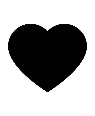 Heart 1 image