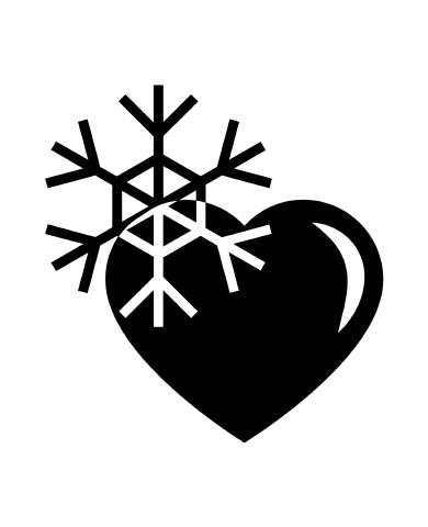 Heart 10 image