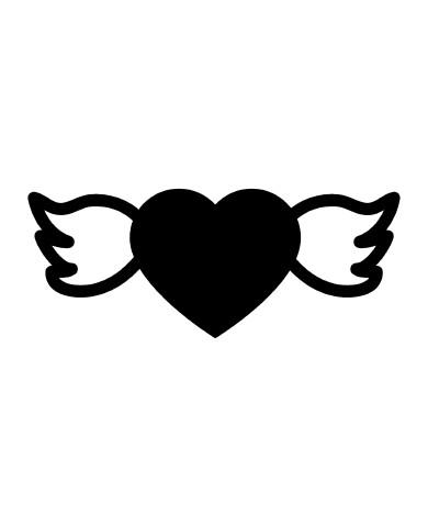 Heart 11 image