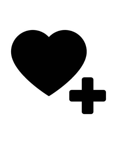 Heart 14 image