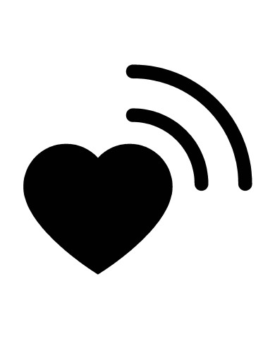 Heart 15 image
