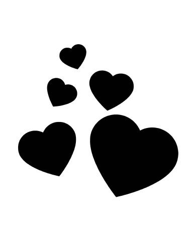Heart 2 image