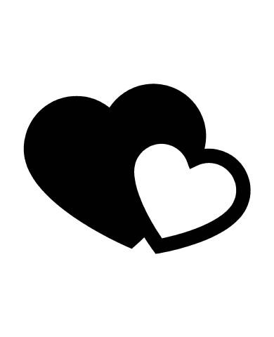 Heart 4 image
