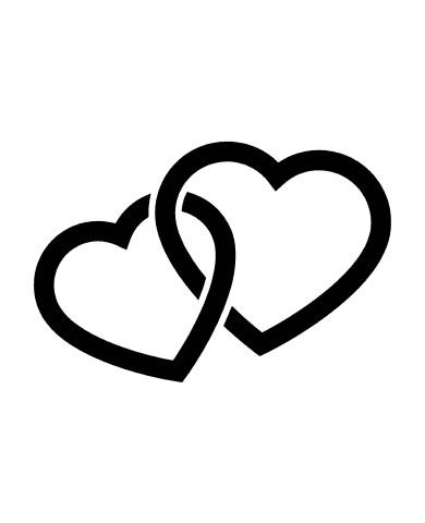 Heart 5 image
