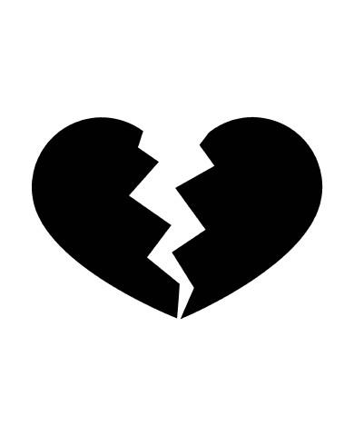 Heart 6 image