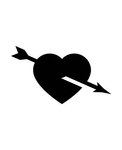 Heart 9 image