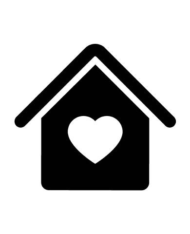 House 1 image