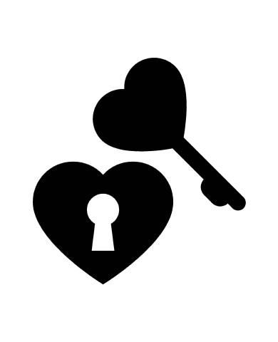 Lock 3 image