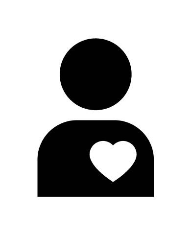 Love 10 image