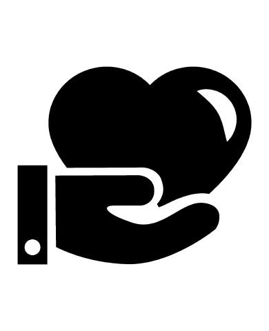 Love 14 image