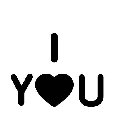 Love 2 image