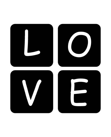 Love 3 image