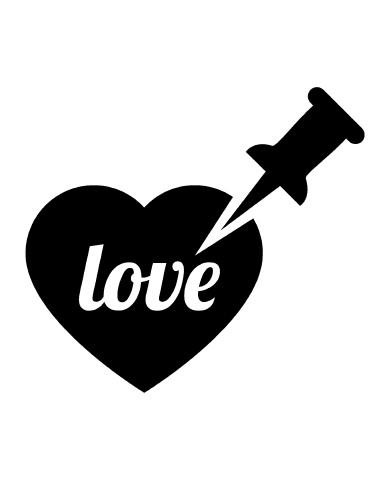Love 5 image