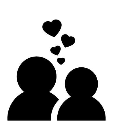 Love 8 image
