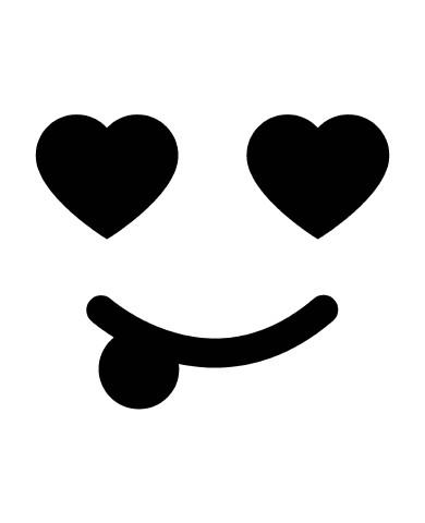 Love 9 image