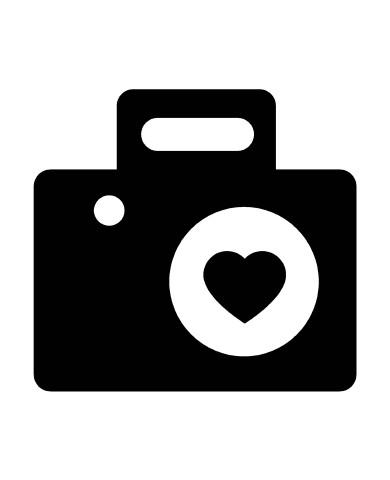 Photocamera image