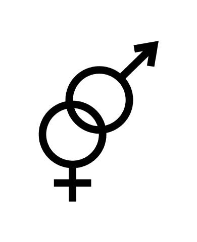 Sex 1 image