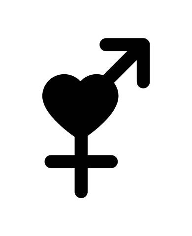 Sex 4 image
