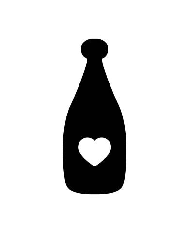 Wine 2 image