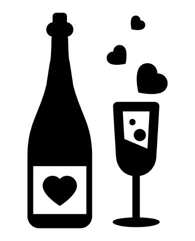 Wine 3 image