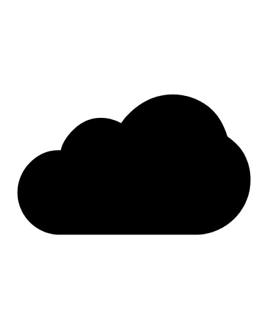 Cloud 1 image