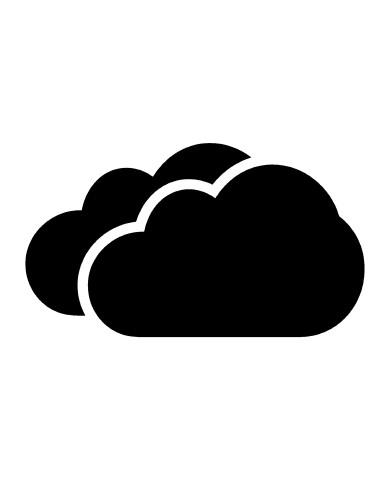 Cloud 2 image