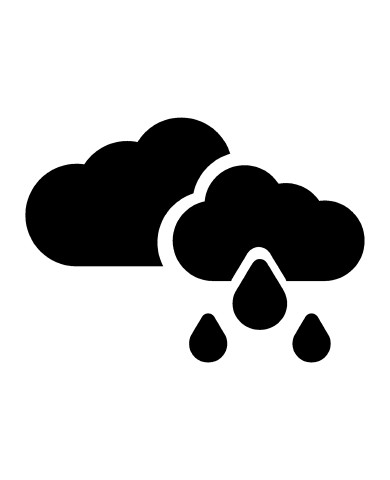 Rain 2 image