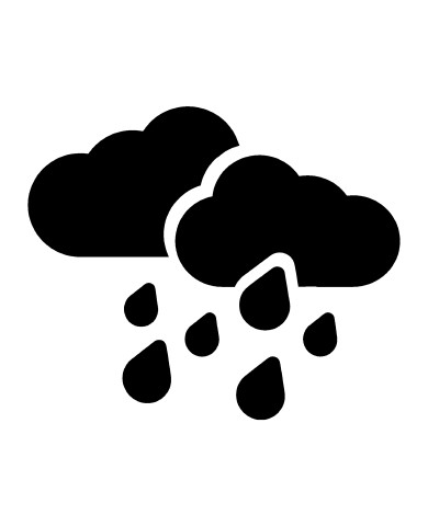 Rain 3 image