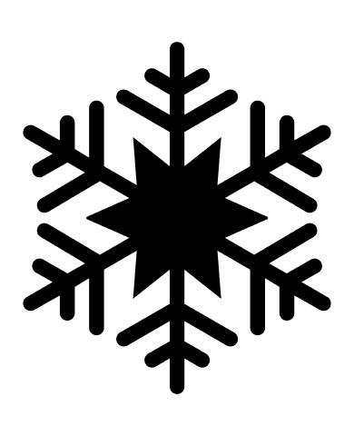 Snow 1 image