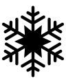Snow 1 picture