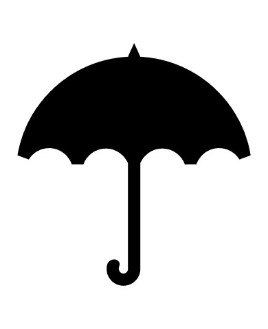 Umbrella 1 image