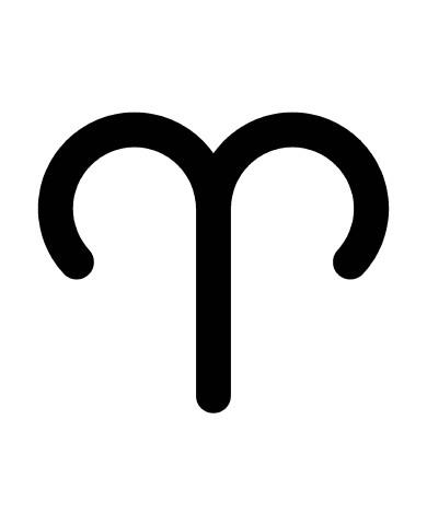 Aries 1 image