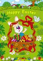 Easter 1 design