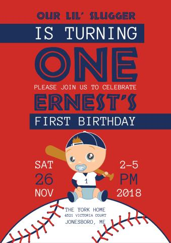 kids birthday 8 poster template how to create a kids birthday 8