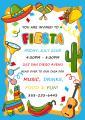 Fiesta Party 1 design