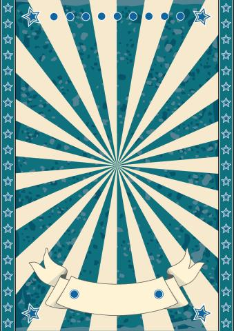 circus poster background template how to make a circus poster