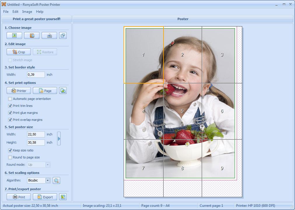 Программу делать открытки с фото, или надпись любимому